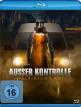 download Ausser.Kontrolle.Halt.nicht.an.2019.German.DTS.DL.720p.BluRay.x264-HQX