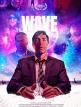 download The.Wave.2019.German.DTS.DL.1080p.BluRay.x264-KOC