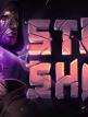 download Stoneshard.v0.5.9.6.1-GOG