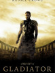 download Gladiator.2000.Extended.Remastered.German.AC3.DL.1080p.BluRay.x265-HQX