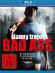 download Bad.Ass.2011.German.DTS.DL.1080p.BluRay.x264-HQX