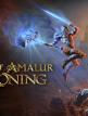 download Kingdoms.of.Amalur.Re.Reckoning.Build.5507211-Valtrix1982