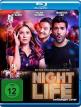 download Nightlife.2020.German.BDRip.XViD-LeetXD
