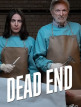 download Dead.End.S01.COMPLETE.GERMAN.1080P.WEB.X264-WAYNE