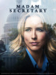 download Madam.Secretary.S06E05.-.E06.German.Webrip.x264-jUNiP
