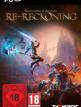 download Kingdoms.of.Amalur.Re.Reckoning.MULTi2-x.X.RIDDICK.X.x