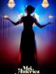 download Mrs.America.S01E02.GERMAN.DUBBED.DL.720p.WEB.x264-TMSF