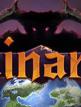 download Ruinarch.v20200905-P2P