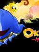 download OkunoKA.Madness.Build.5310258-Chronos