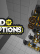 download World.of.Contraptions.Build.5419975-P2P