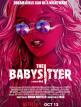 download The.Babysitter.2017.German.Webrip.x264-miSD