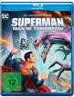 download Superman.Man.of.Tomorrow.2020.German.BDRip.x264-LeetXD