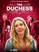 download Die.Diva.S01.COMPLETE.German.DL.720p.WEB.x264-WvF