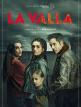 download La.Valla.S01E01.GERMAN.DL.720P.WEB.X264-WAYNE