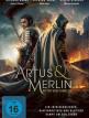 download Artus.und.Merlin.Ritter.von.Camelot.2020.WEBRip.German.AC3.x264-PS