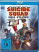 download Suicide.Squad.Hell.to.Pay.2018.German.DL.1080p.BluRay.x264-HQX