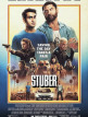 download Stuber.5.Sterne.undercover.2019.German.DTS.DL.720p.BluRay.x264-HQX