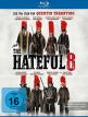 download The.Hateful.8.2015.German.AC3.DL.1080p.BluRay.x265-HQX