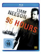 download 96.Hours.Extended.Cut.2008.German.AC3.DL.1080p.BluRay.x265-HQX