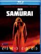 download Der.Samurai.2014.German.DL.DTS.720p.BluRay.x264-SHOWEHD