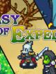 download Fantasy.of.Expedition.Build.5548910-GoldBerg