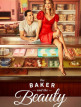 download The.Baker.and.the.Beauty.S01.Complete.German.DL.1080p.WEB.x264-WvF