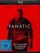 download The.Fanatic.2019.GERMAN.DL.1080p.BluRay.x264-UNiVERSUM