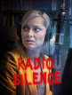download Radio.Silence.2019.GERMAN.DL.720p.HDTV.x264-TSCC