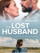 download Der.verlorene.Ehemann.2020.GERMAN.1080P.WEB.H264-WAYNE