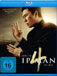 download Ip.Man.4.The.Finale.2019.German.DL.DTS.720p.BluRay.x264-SHOWEHD