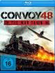 download Convoy.48.The.War.Train.2019.German.DL.DTS.1080p.BluRay.x264-SHOWEHD