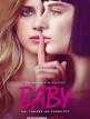 download Baby.S03.Complete.German.Webrip.x264-jUNiP