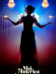 download Mrs.America.S01E03.GERMAN.DUBBED.DL.720p.WEB.x264-TMSF