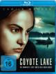 download Coyote.Lake.2019.German.AC3.BDRiP.XviD-SHOWE