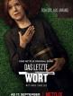 download Das.letzte.Wort.S01.COMPLETE.GERMAN.DL.1080P.WEB.X264-WAYNE