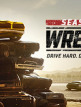 download Wreckfest.Season.2.Build.5535153-Chronos