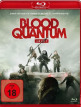 download Blood.Quantum.2019.German.DL.1080p.BluRay.x264-LizardSquad