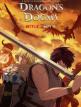 download Dragons.Dogma.S01.COMPLETE.GERMAN.DL.1080p.WEB.X264-FENDT