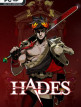 download HADES.Battle.Out.of.Hell.Build.5560094-P2P