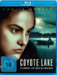 download Coyote.Lake.2019.German.DTS.1080p.BluRay.x265-UNFIrED