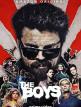 download The.Boys.S02E05.GERMAN.AC3.WEBRiP.XViD-57r