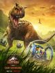 download Jurassic.World.Neue.Abenteuer.S01.COMPLETE.GERMAN.DL.1080P.WEB.H264-WAYNE
