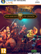 download The.Dungeon.of.Naheulbeuk.The.Amulet.of.Chaos.MULTi4-ElAmigos