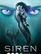 download Mysterious.Mermaids.S03E01.Grenzen.GERMAN.DL.720p.HDTV.x264-MDGP