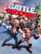 download WWE.2K.Battlegrounds.v1.0.3.0.MULTi10-FitGirl