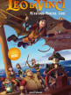 download Leo.Da.Vinci.Mission.Mona.Lisa.German.DL.2018.COMPLETE.PAL.DVD9-PowerDVD