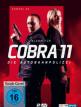 download Alarm.fuer.Cobra.11.S47E04.-.E06.GERMAN.720p.WEB.x264-TSCC