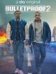 download Bulletproof.S02E06.GERMAN.720P.WEB.X264-WAYNE