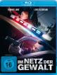 download Im.Netz.der.Gewalt.2019.German.DTS.DL.720p.BluRay.x264-HQX