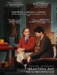 download Der.wunderbare.Mr.Rogers.2019.German.DTS.DL.720p.BluRay.x264-KOC
